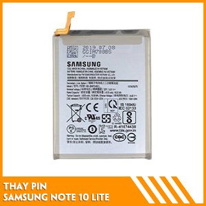 thay-pin-samsung-note-10-lite