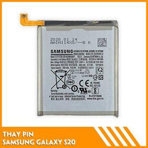 thay-pin-samsung-s20