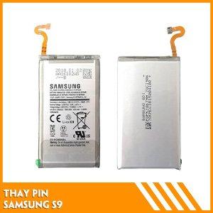 thay-pin-samsung-s9