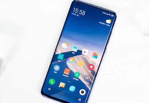 Trường hợp bạn nên thay pin Xiaomi Mi 10 Pro