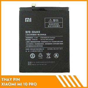 thay-pin-xiaomi-mi-10-pro