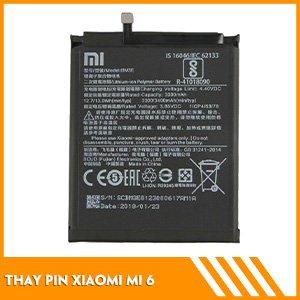 thay-pin-xiaomi-mi-6