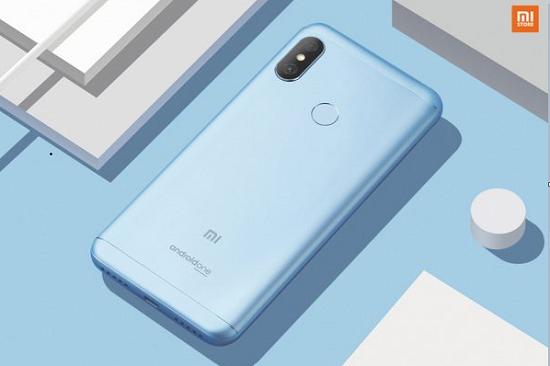 Thay pin Xiaomi Mi A2 chất lượng là nhu cầu bạn đang cần