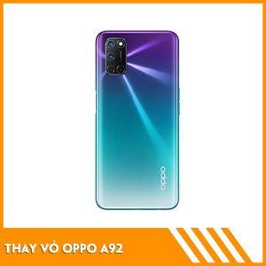 thay-vo-Oppo-A92