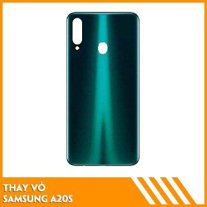 thay-vo-Samsung-A20s