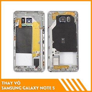 thay-vo-Samsung-Note-5-gia-tot