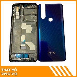 thay-vo-Vivo-V15