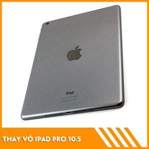 thay-vo-iPad-Pro-10