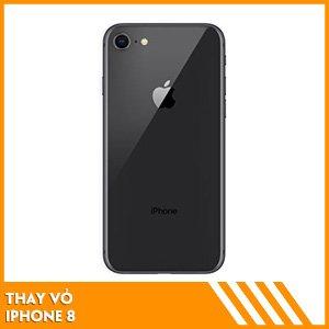 thay-vo-iPhone-8-gia-tot