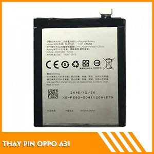 thya-pin-oppo-a31