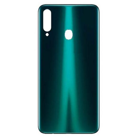 Vỏ Samsung A20s