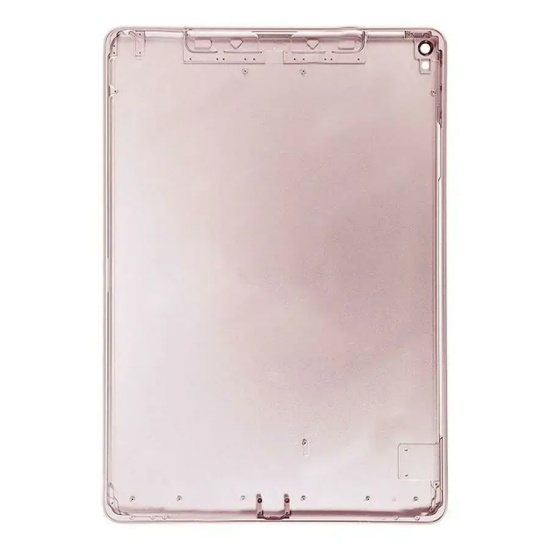 Vỏ iPad Pro 10.5