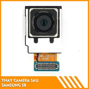 thay-camera-sau-Samsung-S8-gia-re
