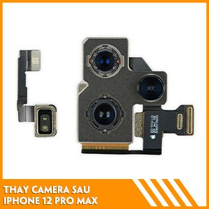thay-camera-sau-iPhone-12-Pro-Max