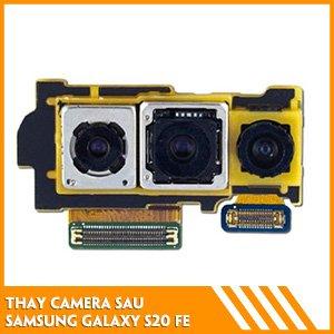 thay-camera-sau-samsung-s20-fe