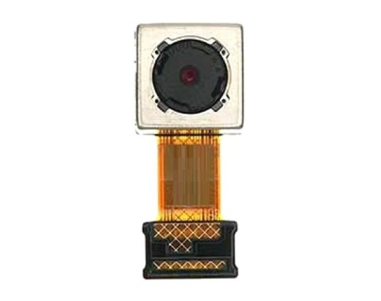Thay camera trước Samsung M20