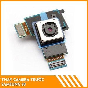 thay-camera-truoc-Samsung-S8-gia-re