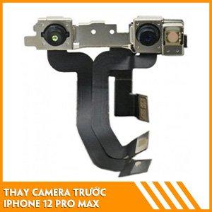 thay-camera-truoc-iPhone-12-Pro-Max-1