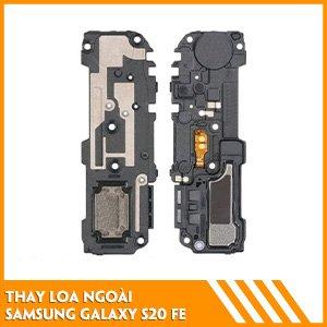 thay-loa-ngoai-samsung-s20-fe