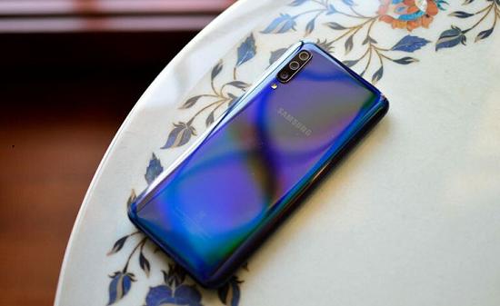 Bạn đang cần đến dịch vụ thay loa trong Samsung A50 uy tín tại thành phố Hồ Chí Minh