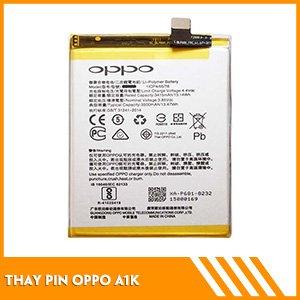 thay-pin-oppo-a1k